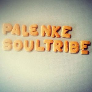Palenke Soultribe