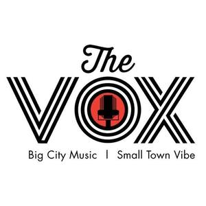 The Vox Concert Series