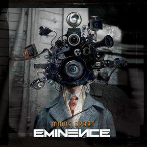 Eminence (BR)