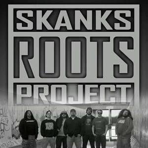 Skanks Roots Project