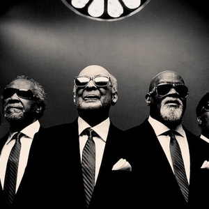 The Blind Boys of…