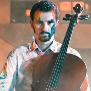 Christian Grosselfinger