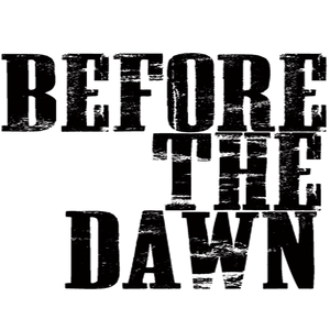 Before The Dawn Band