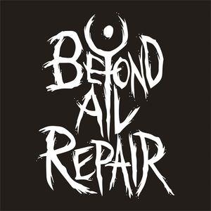 Beyond All Repair