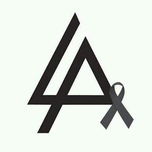 Linkin Park Internacional