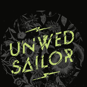 Unwed Sailor