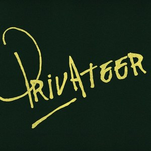 Privateer