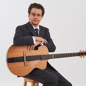 Justin Duhaime