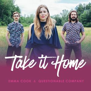 Emma Cook & Questionable Company