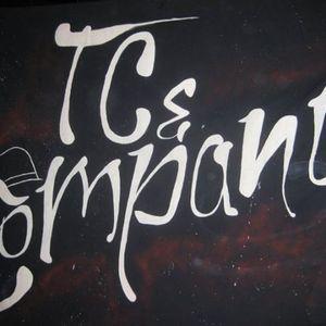 TC & Company