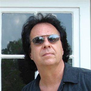 Willie Oteri