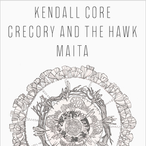 Kendall Core