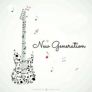 Nueva Generación