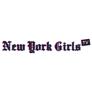 New York Girls TV