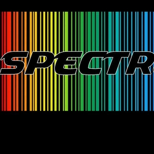 Spectrum Band Kent