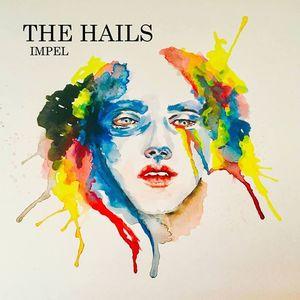 The Hails