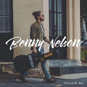 Benny Nelson Music