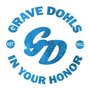 Grave Dohls
