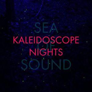 Sea Of Sound