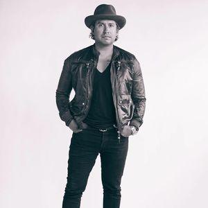 Adam Aguilar