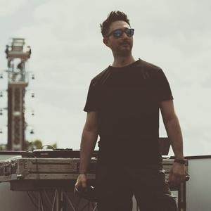 Ricky Battini DJ