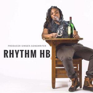 Rhythm HB