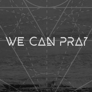 We Can Pray Beyond The Sin