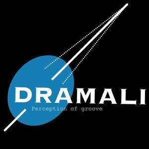 DraMali