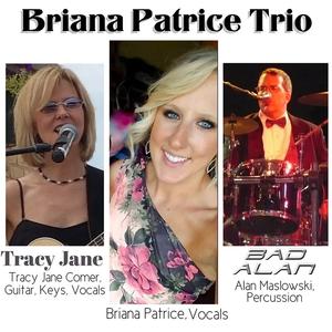 Tracy Jane Comer