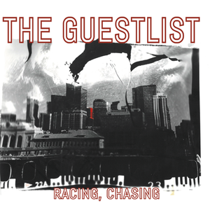 The Guestlist