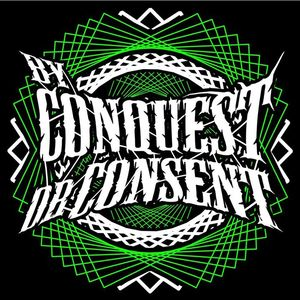 By Conquest Or Consent