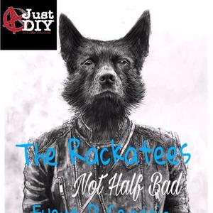 The Rackatees
