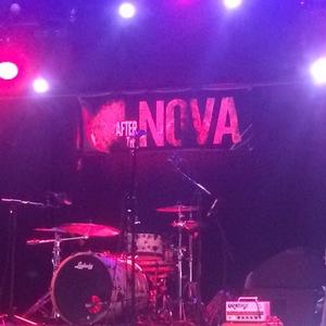 After the Nova