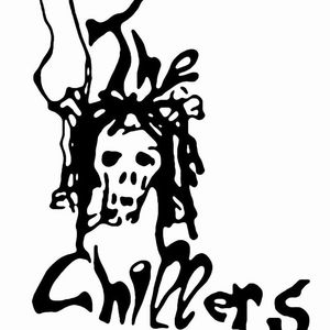 The Chillers