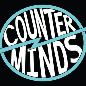 The Counter Minds