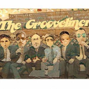 The Grooveliner