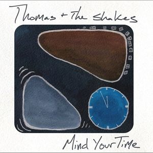 Thomas and the Shakes