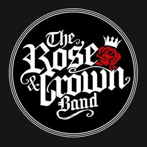 The Rose & Crown Band