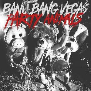 Bang Bang Vegas