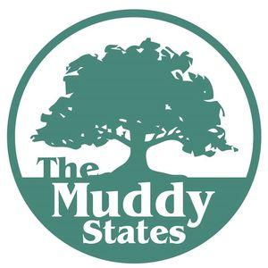 The Muddy States