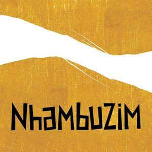 Nhambuzim