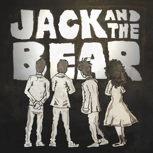 Jack & the Bear