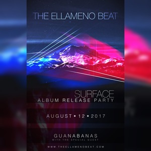 The Ellameno Beat