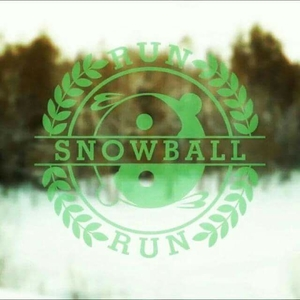 Run, Snowball, Run