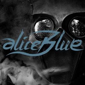 AliceBlue