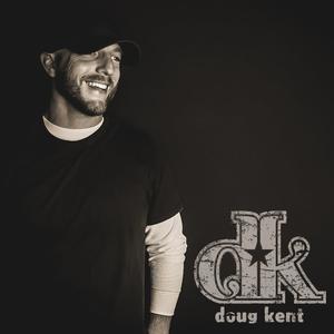 Doug Kent Music