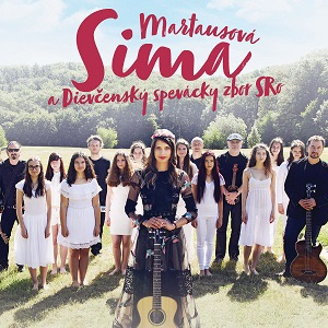 Sima Martausová