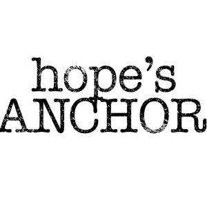 Hope's Anchor Band
