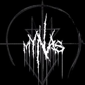 Mynas-official