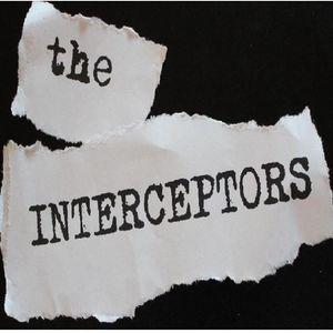The Interceptors (AUS)